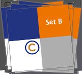 Button_Set_B