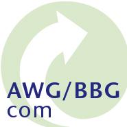 awg com
