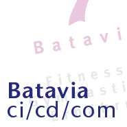 batavia ci/cd/com