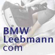 bmw leebmann com