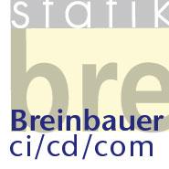 breinbauer ci/cd/com