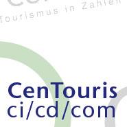 centouris ci/cd/com