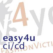 easy4u ci/cd
