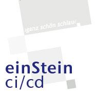 einstein ci/cd