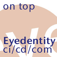 eyedentity ci/cd/com