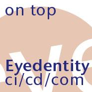 eyedentity ci/cd/com