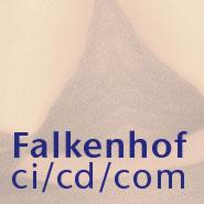 falkenhof ci/cd/com