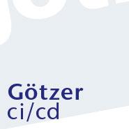goetzer ci/cd