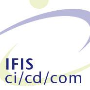 ifis ci/cd/com