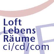 loft ci/cd/com
