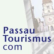 passau tourismus com