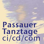 passauer tanztage ci/cd/com