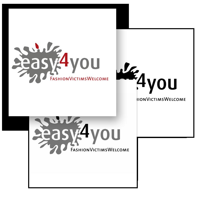 easy4u / Logo