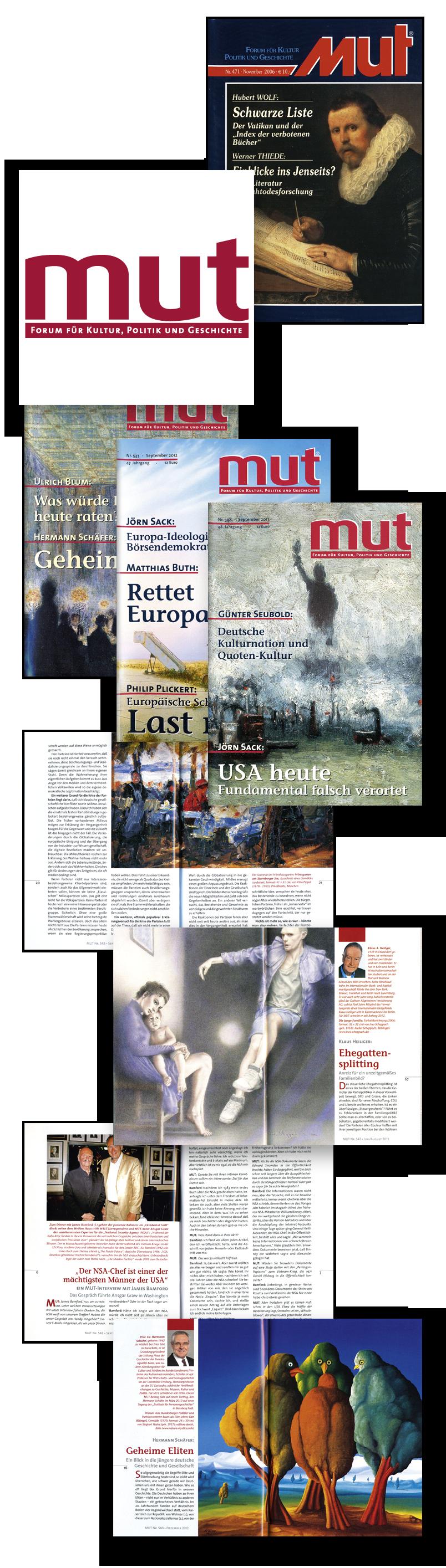mut / ci/cd/com/editorial