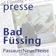 Bad fuessing 2008 presse artikel