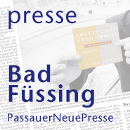 Bad fuessing 2009 presse artikel